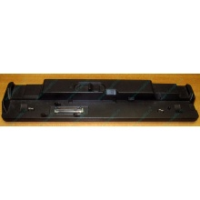 Док-станция FPCPR53BZ CP235056 для Fujitsu-Siemens LifeBook (Евпатория)