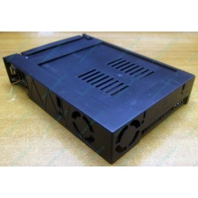 Mobile Rack IDE ViPower SuperRACK (black) internal (Евпатория)