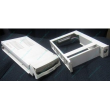 Mobile Rack IDE AgeStar IR3P (white) internal (Евпатория)
