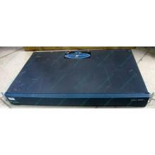 Маршрутизатор Cisco 2610 XM (800-20044-01) в Евпатории, роутер Cisco 2610XM (Евпатория)