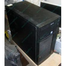 Серверный корпус Intel SC5275E (Евпатория)