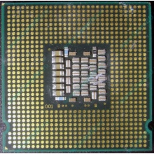 CPU Intel Xeon 3060 SL9ZH s.775 (Евпатория)