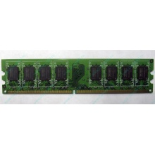 Модуль оперативной памяти 4Gb DDR2 Patriot PSD24G8002 pc-6400 (800MHz)  (Евпатория)