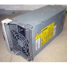 Блок питания Compaq 144596-001 ESP108 DPS-450CB-1 (Евпатория)