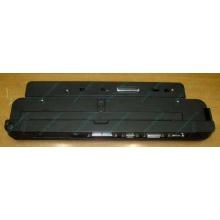 Док-станция FPCPR63B CP248534 для Fujitsu-Siemens LifeBook (Евпатория)
