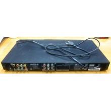 DVD-плеер LG Karaoke System DKS-7600Q Б/У в Евпатории, LG DKS-7600 БУ (Евпатория)