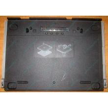 Докстанция Dell PR09S FJ282 купить Б/У в Евпатории, порт-репликатор Dell PR09S FJ282 цена БУ (Евпатория).