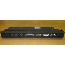 Док-станция FPCPR63BZ CP248549 для Fujitsu-Siemens LifeBook (Евпатория)