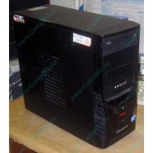Компьютер Intel Core 2 Duo E7500 (2x2.93GHz) s.775 /2048Mb /320Gb /ATX 400W /Win7 PRO (Евпатория)