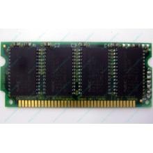 8Mb EDO microSIMM Kingmax MDM083E-28A (Евпатория)