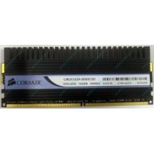 Память Б/У 1Gb DDR2 Corsair CM2X1024-8500C5D (Евпатория)