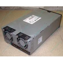 Блок питания Dell NPS-730AB (Евпатория)