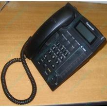 Телефон Panasonic KX-TS2388RU (черный) - Евпатория