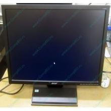 """Монитор 19"""" TFT Acer V193 DObmd в Евпатории, монитор 19"""" ЖК Acer V193 DObmd (Евпатория)"""