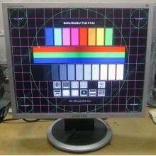 """Монитор с дефектом 19"""" TFT Samsung SyncMaster 940bf (Евпатория)"""