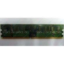 Память 512Mb DDR2 Lenovo 30R5121 73P4971 pc4200 (Евпатория)