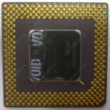 Процессор Intel Pentium 133 SY022 A80502-133 (Евпатория)