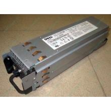 Блок питания Dell 7000814-Y000 700W (Евпатория)