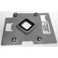 Металлическая подложка под MB HP 460233-001 (460421-001) для кулера CPU от HP ML310G5  (Евпатория)