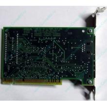 Сетевая карта 3COM 3C905B-TX PCI Parallel Tasking II ASSY 03-0172-100 Rev A (Евпатория)