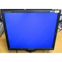 "Монитор 19"" Samsung SyncMaster E1920 экран с царапинами (Евпатория)"
