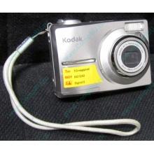Нерабочий фотоаппарат Kodak Easy Share C713 (Евпатория)