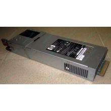Блок питания HP 367658-501 HSTNS-PL07 (Евпатория)