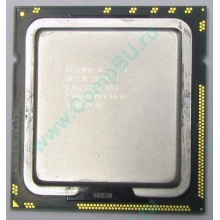 Процессор Intel Core i7-920 SLBEJ stepping D0 s.1366 (Евпатория)