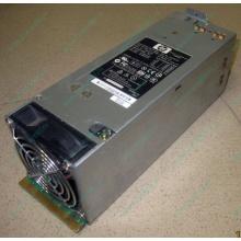 Блок питания HP 264166-001 ESP127 PS-5501-1C 500W (Евпатория)