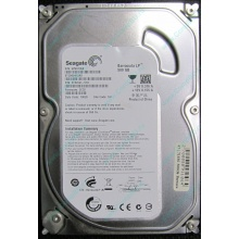 Б/У жёсткий диск 500Gb Seagate Barracuda LP ST3500412AS 5900 rpm SATA (Евпатория)