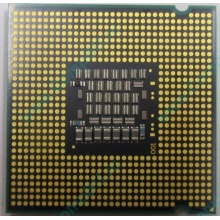 Процессор Intel Core 2 Duo E6550 (2x2.33GHz /4Mb /1333MHz) SLA9X socket 775 (Евпатория)