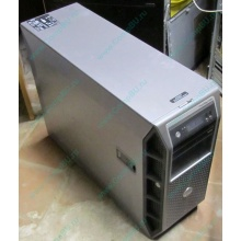Сервер Dell PowerEdge T300 Б/У (Евпатория)