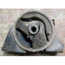 Задняя подушка-опора двигателя Nissan Almera Classic (Евпатория)