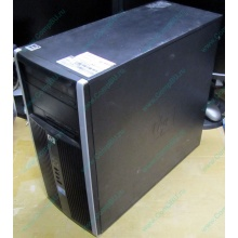 Компьютер HP Compaq 6000 MT (Intel Core 2 Duo E7500 (2x2.93GHz) /4Gb DDR3 /320Gb /ATX 320W /WINDOWS 7 PRO) - Евпатория