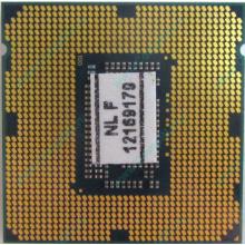 Процессор Intel Pentium G2020 (2x2.9GHz /L3 3072kb) SR10H s.1155 (Евпатория)