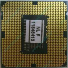 Процессор Intel Pentium G2010 (2x2.8GHz /L3 3072kb) SR10J s.1155 (Евпатория)