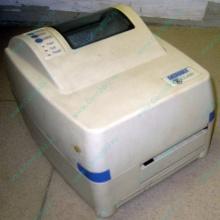 Термопринтер Datamax DMX-E-4204 (Евпатория)