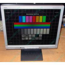 "Монитор 17"" TFT Nec AccuSync LCD72VM (Евпатория)"