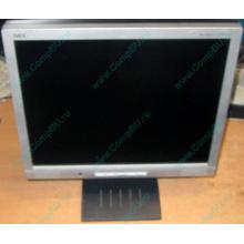 "Монитор 17"" ЖК Nec AccuSync LCD 72XM (Евпатория)"