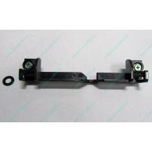 Dell RP913: скобка (кронштейн) для крепления радиатора процессора для Dell Optiplex 745/755 (Евпатория)