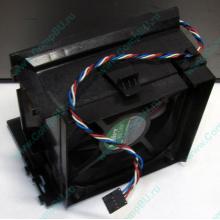 Вентилятор для радиатора процессора Dell Optiplex 745/755 Tower (Евпатория)