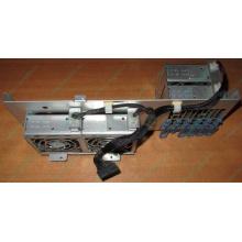 Кабель HP 224998-001 для 4 внутренних вентиляторов Proliant ML370 G3/G4 (Евпатория)