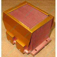 Радиатор HP 344498-001 для ML370 G4 (Евпатория)