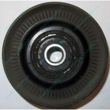 Nissan 11947-0W000 в Евпатории, натяжной ролик натяжителя приводного ремня Nissan 11947-0W000 (Евпатория)