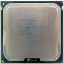 Процессор Intel Xeon 5110 (2x1.6GHz /4096kb /1066MHz) SLABR s.771 (Евпатория)