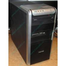 Компьютер Depo Neos 460MN (Intel Core i5-650 (2x3.2GHz HT) /4Gb DDR3 /250Gb /ATX 450W /Windows 7 Professional) - Евпатория