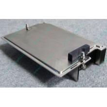 Радиатор HP 607119-001 602500-001 для DL165 G7 (Евпатория)