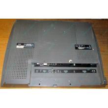 Телевизор ЖК Xoro HTL2605W нерабочий на запчасти (Евпатория)