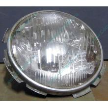 Стекло от фары ВАЗ-2101 ФГ 140-3711201 (Евпатория)
