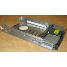 Салазки 349471-001 для HDD для серверов HP (Евпатория)